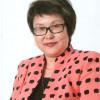 Picture of Цыремжит Жапова